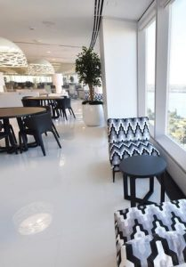 sydney office interior designers