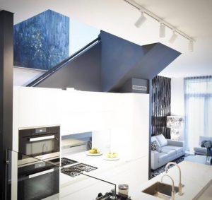 sydney interior designers decorators