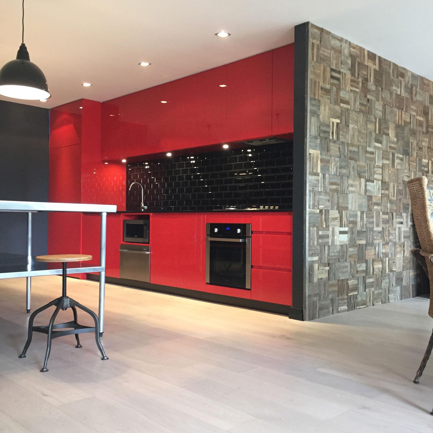 paddington sydney interior design