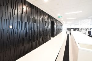 sydney commercial interior design office fit out company