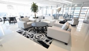 sydney interior designers andrew loader commercial offices