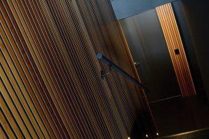 interior designer sydney eastern suburbs