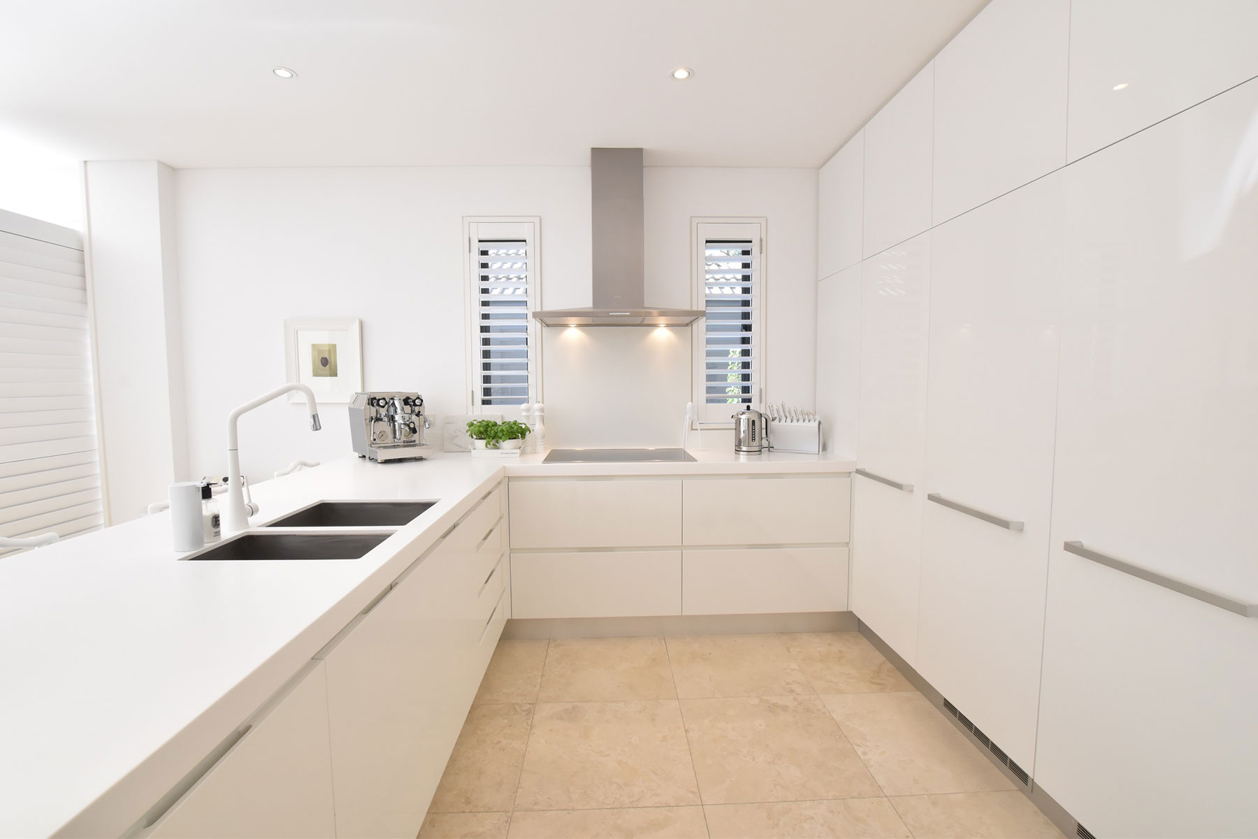 sydney interior designers kitchens