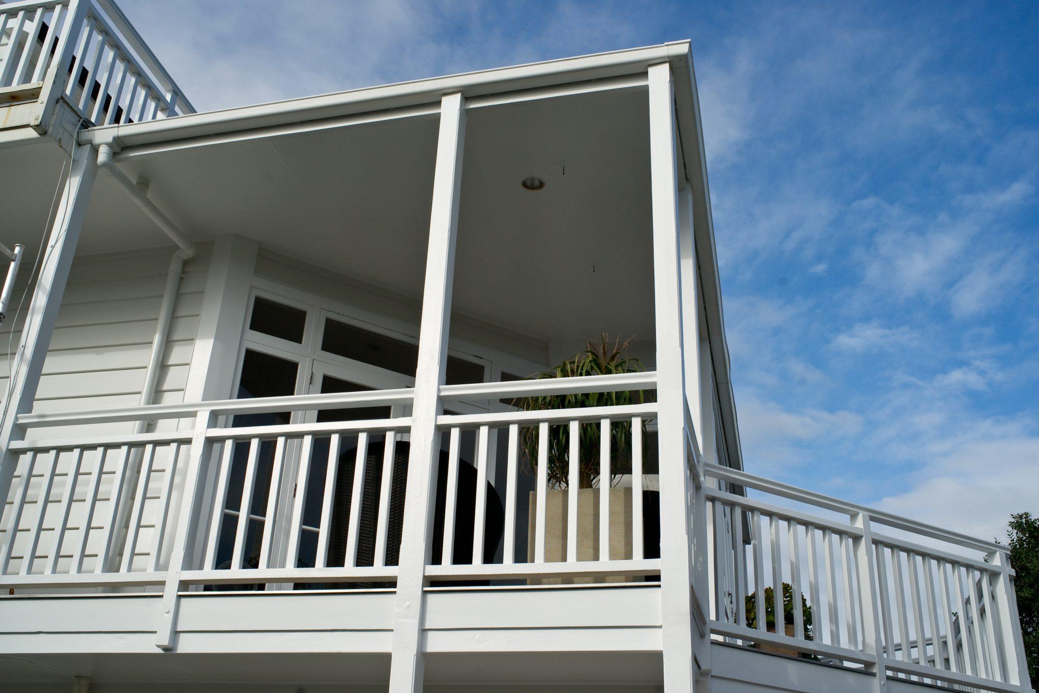 Remuera Auckland Interior design