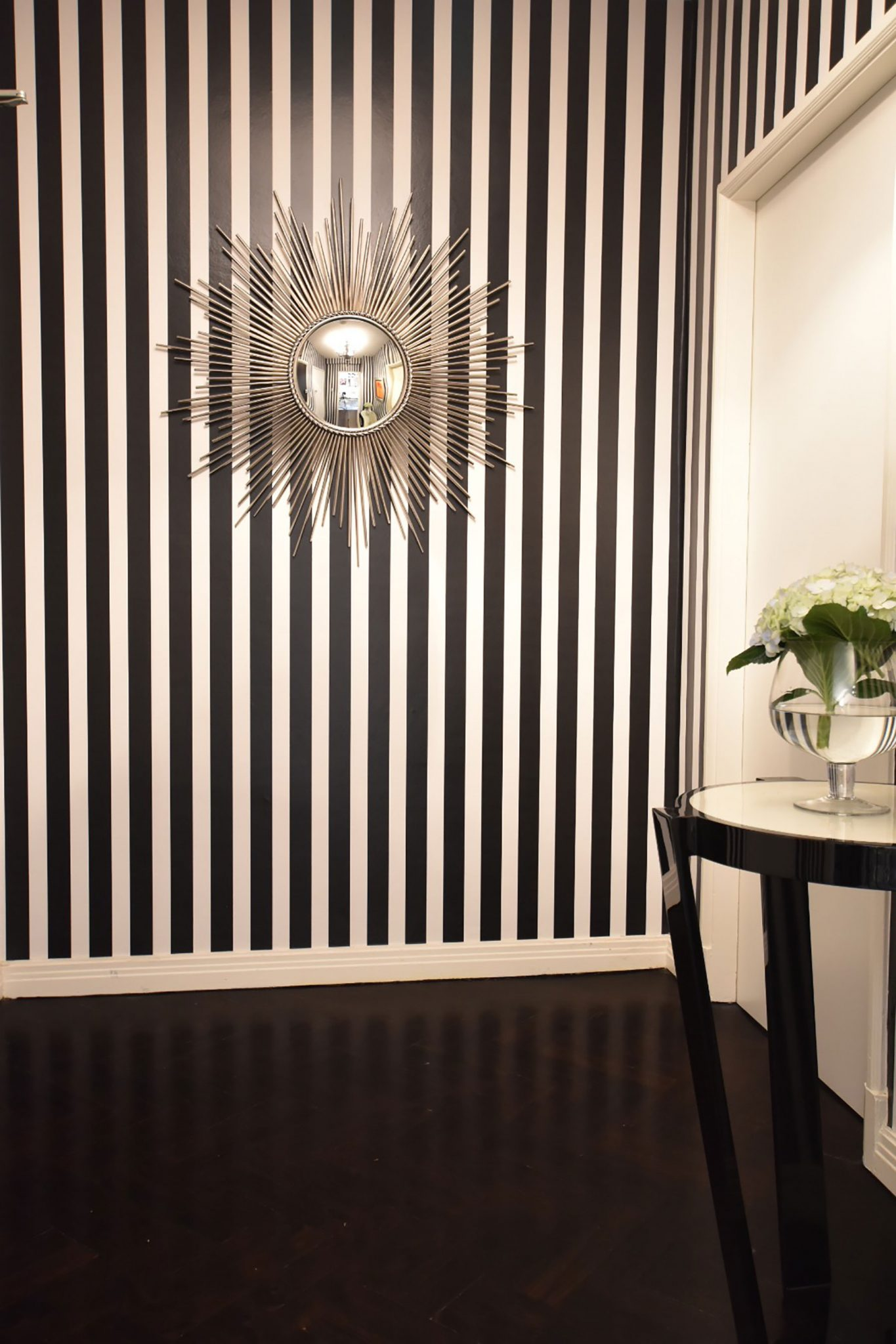 potts point interior designers