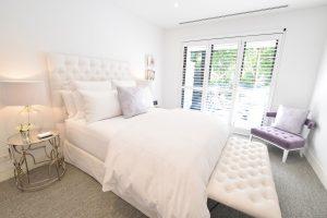 interior designers in sydney