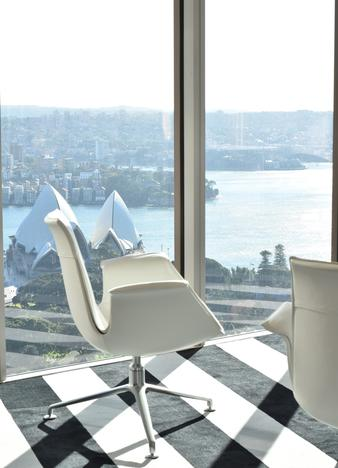 sydney commercial interior designers for office fit out interior design