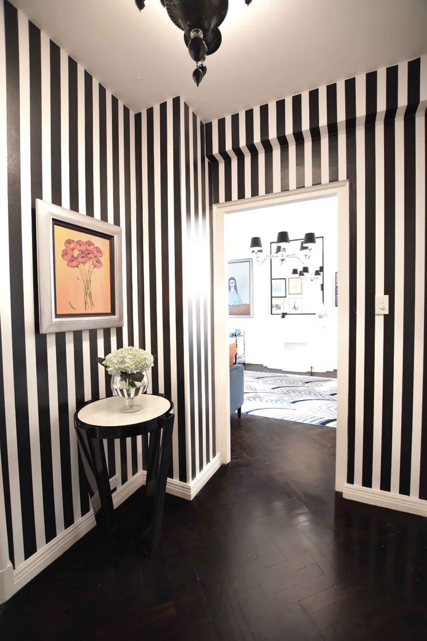 sydney home interior designers