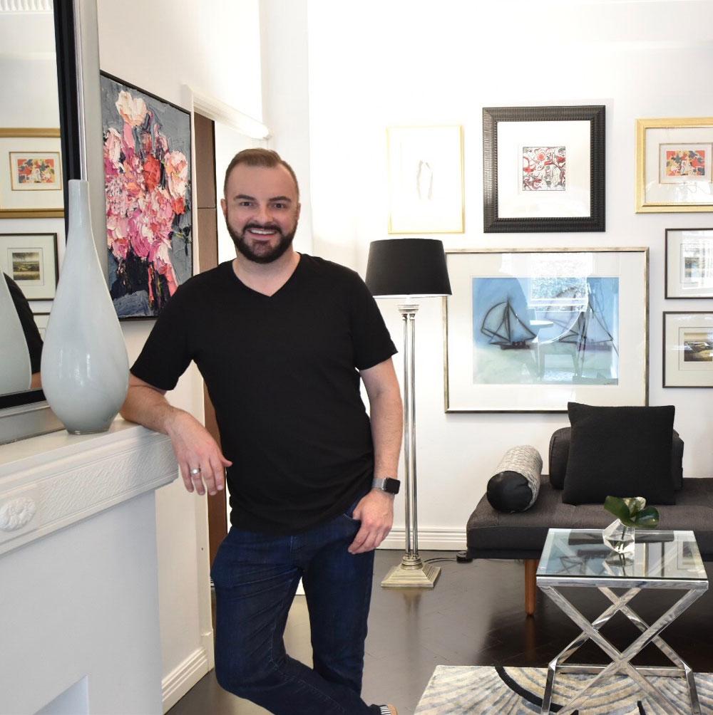 interior designers in sydney eastern suburbs