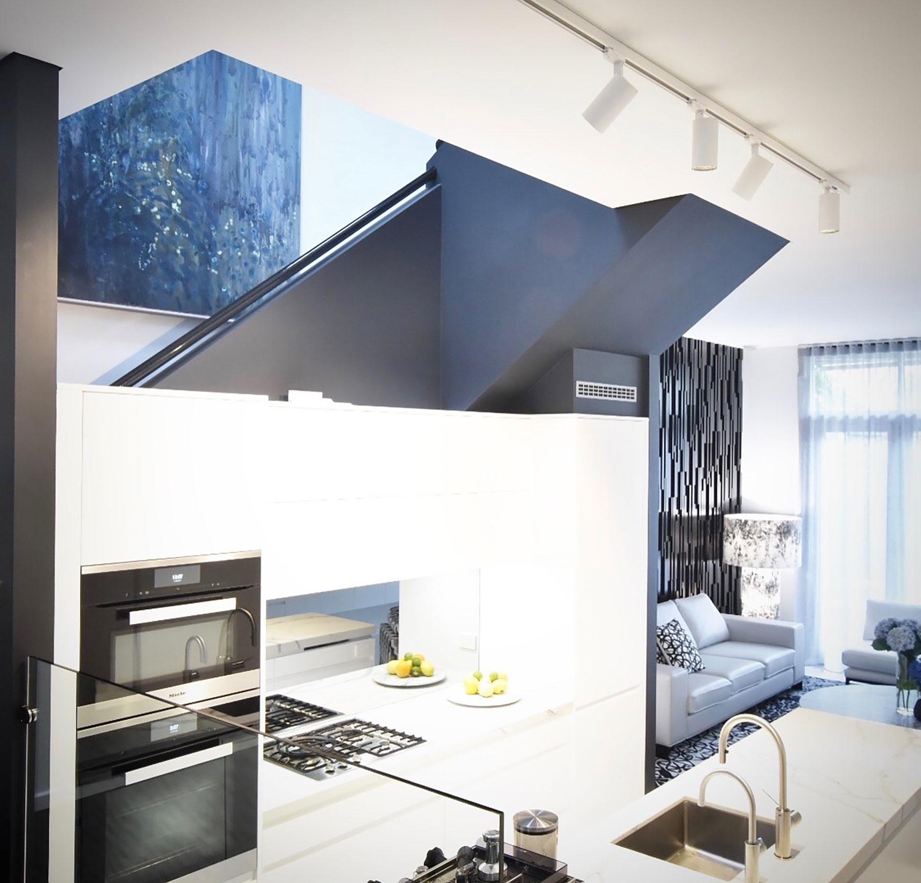 Inner West Sydney Interior Designer