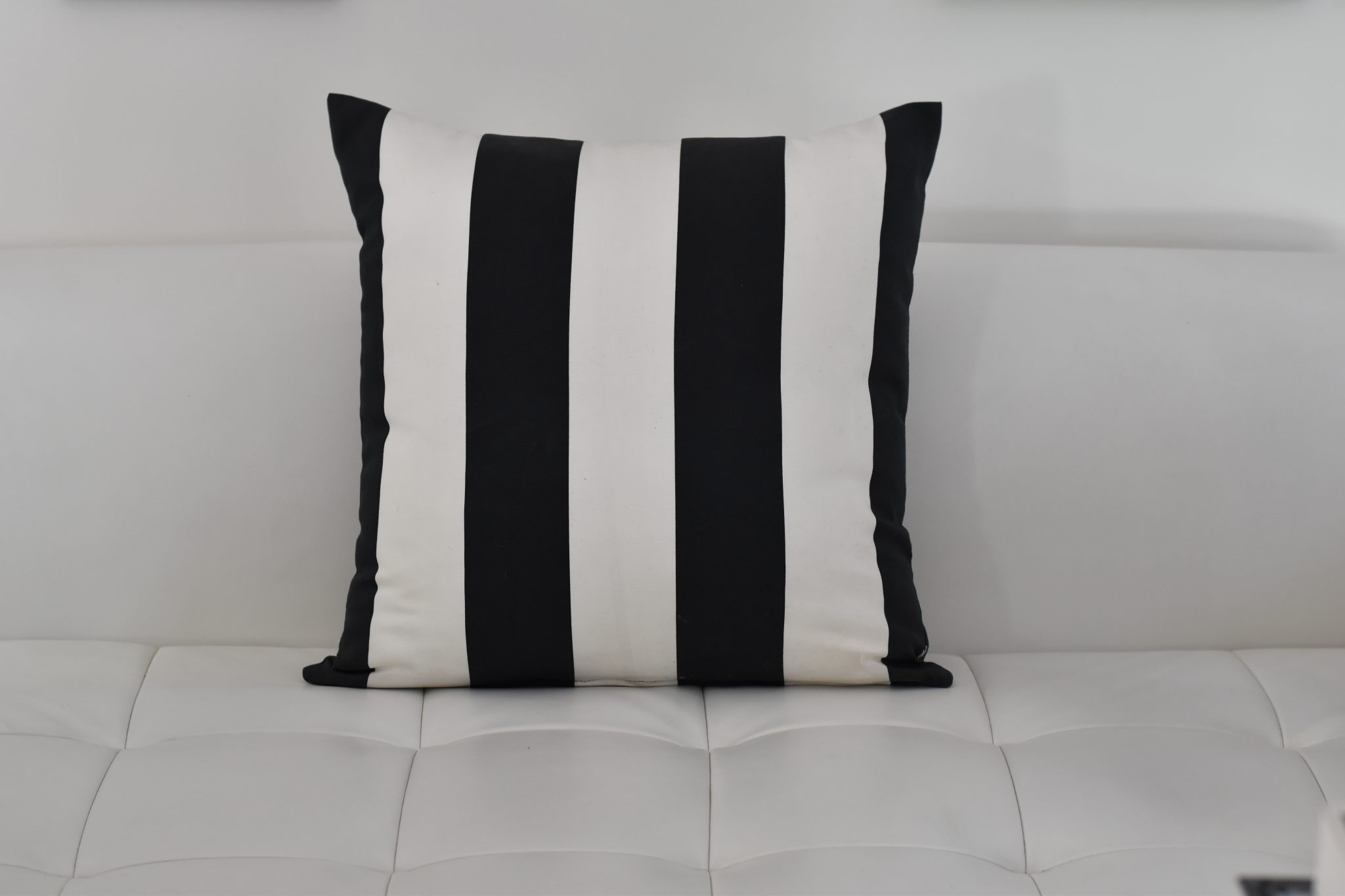 luxury cushions sydney