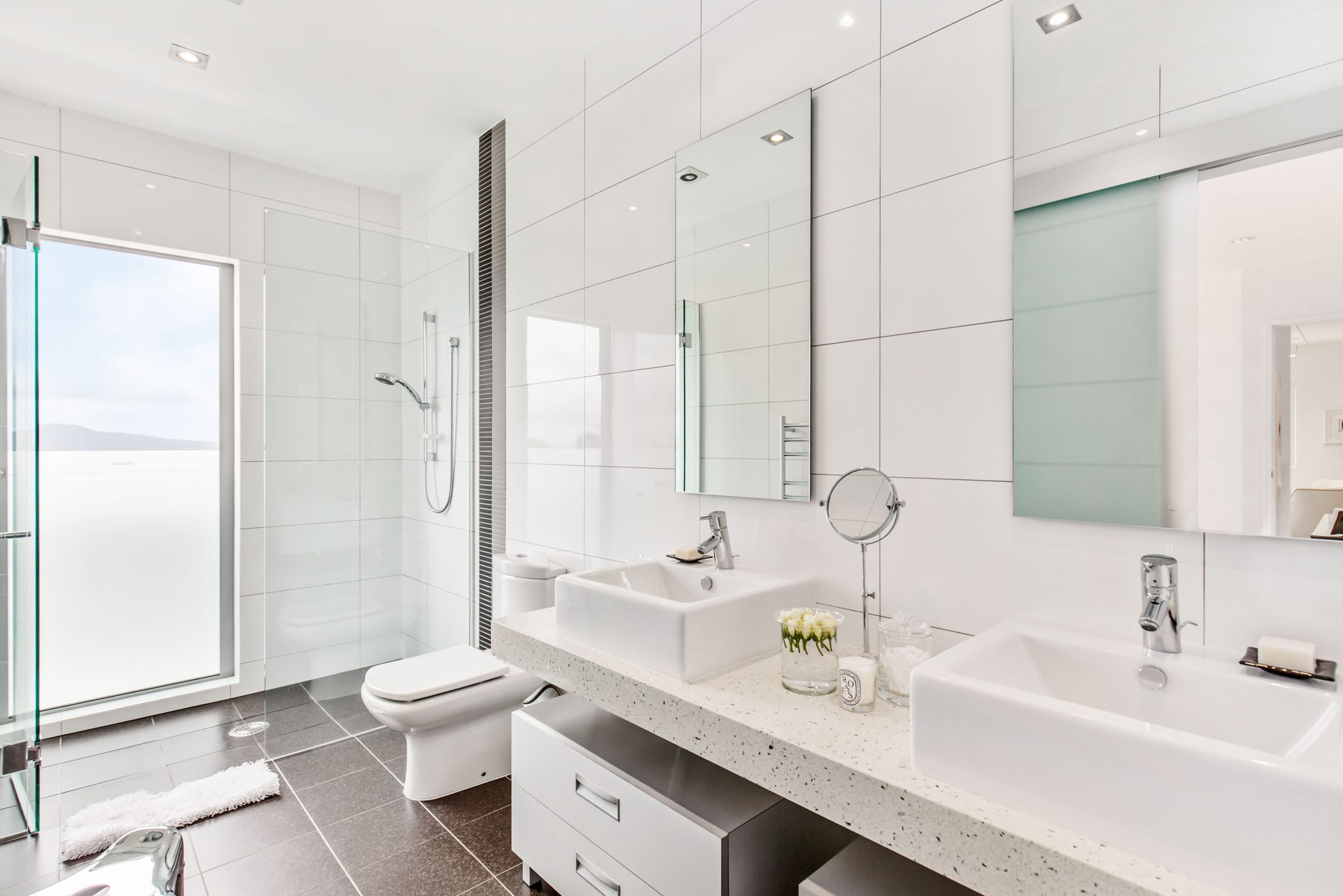 Sydney based interior designers