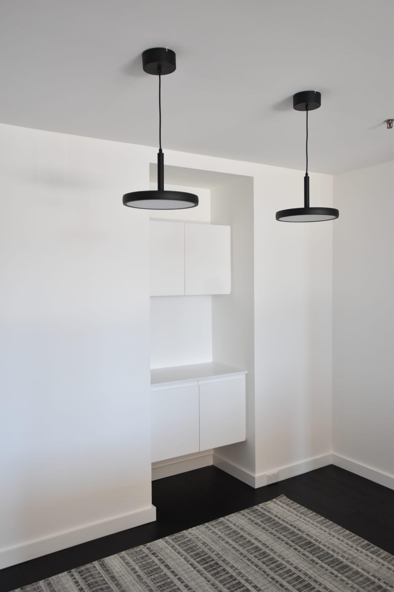 Bondi Interior Designer