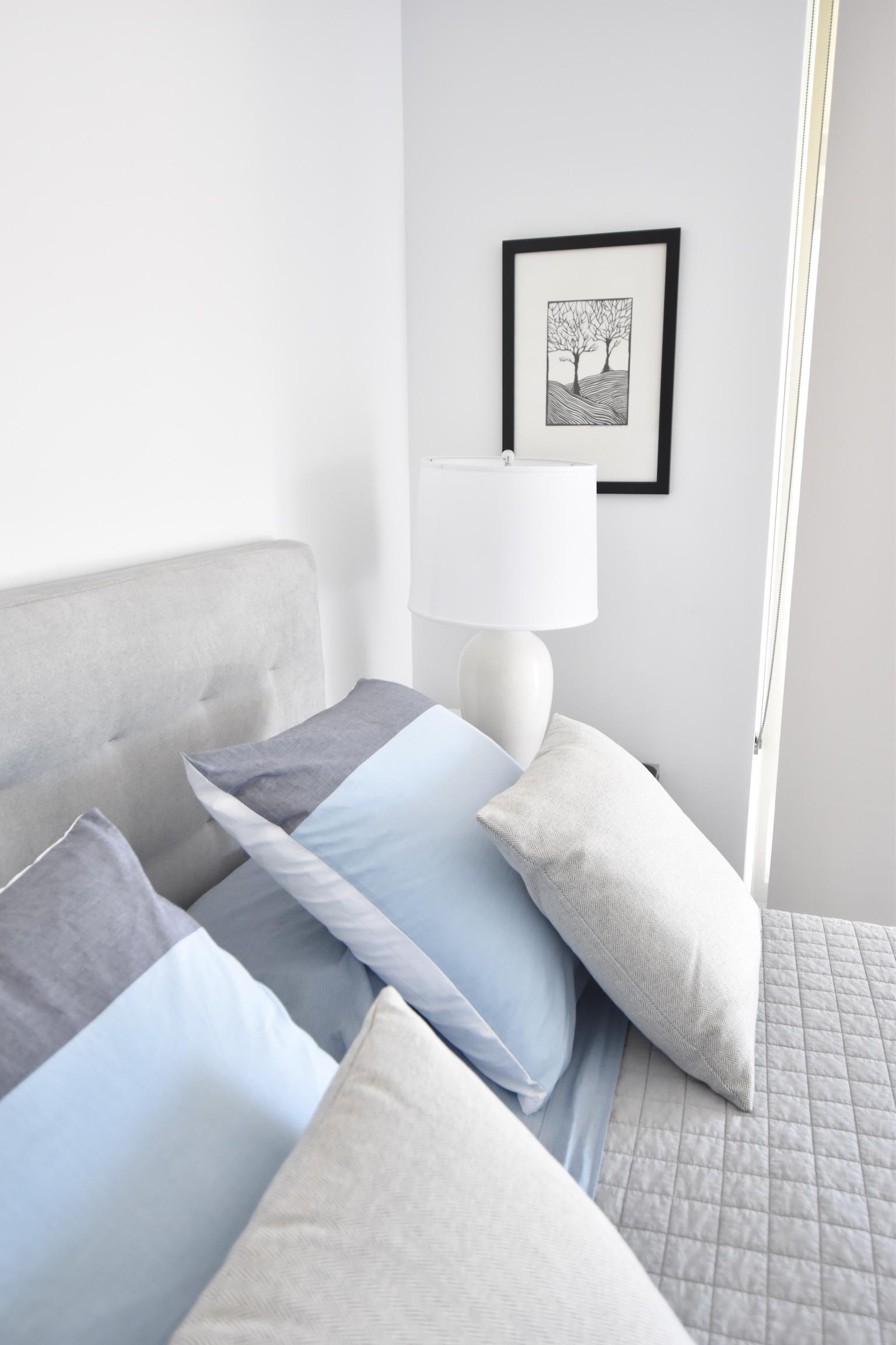 Elizabeth Bay Apartment Interior Designer Sydney